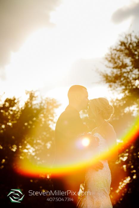 sanctuary_ridge_golf_club_wedding_photos_real_life_church_0052