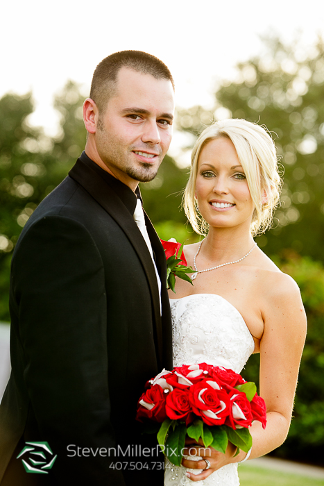 sanctuary_ridge_golf_club_wedding_photos_real_life_church_0055