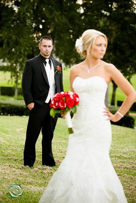 sanctuary_ridge_golf_club_wedding_photos_real_life_church_0056
