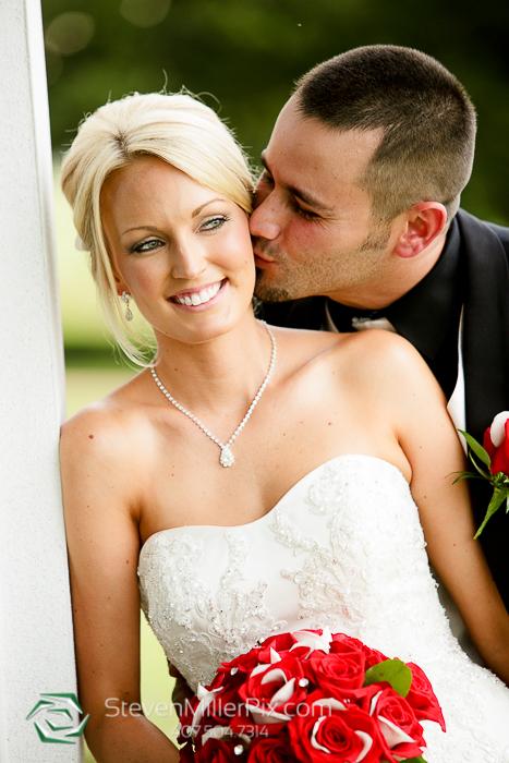 sanctuary_ridge_golf_club_wedding_photos_real_life_church_0057