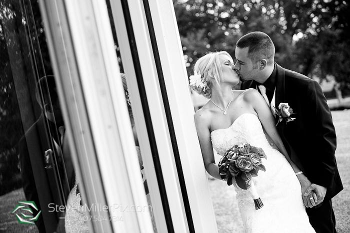 sanctuary_ridge_golf_club_wedding_photos_real_life_church_0058