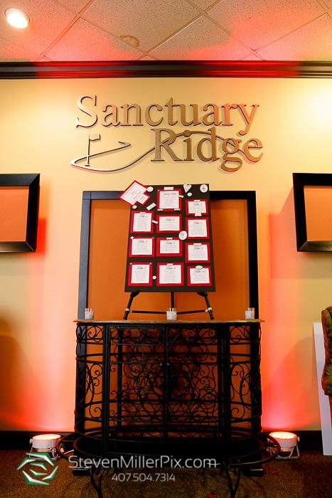 sanctuary_ridge_golf_club_wedding_photos_real_life_church_0060