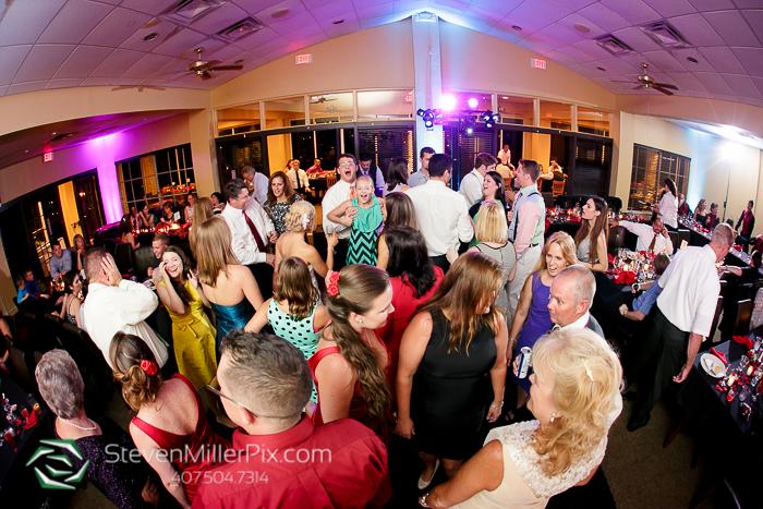 sanctuary_ridge_golf_club_wedding_photos_real_life_church_0078