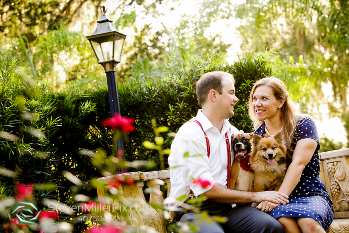danville_bed_and_breakfast_engagement_photos_orlando_wedding_photographers_0001