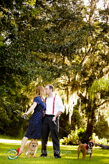 danville_bed_and_breakfast_engagement_photos_orlando_wedding_photographers_0003