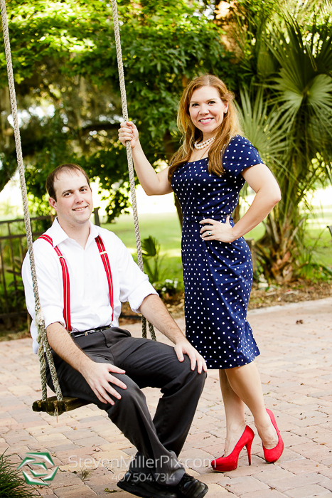 danville_bed_and_breakfast_engagement_photos_orlando_wedding_photographers_0006