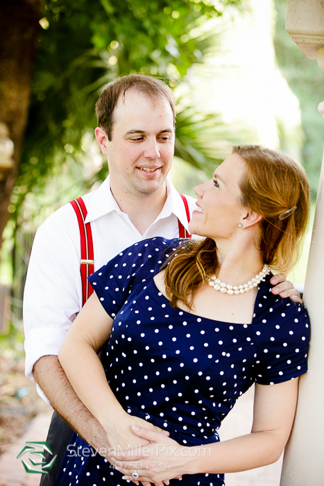 danville_bed_and_breakfast_engagement_photos_orlando_wedding_photographers_0008