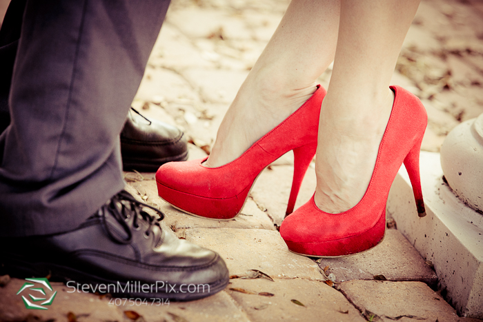 danville_bed_and_breakfast_engagement_photos_orlando_wedding_photographers_0010