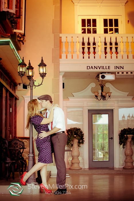 danville_bed_and_breakfast_engagement_photos_orlando_wedding_photographers_0020