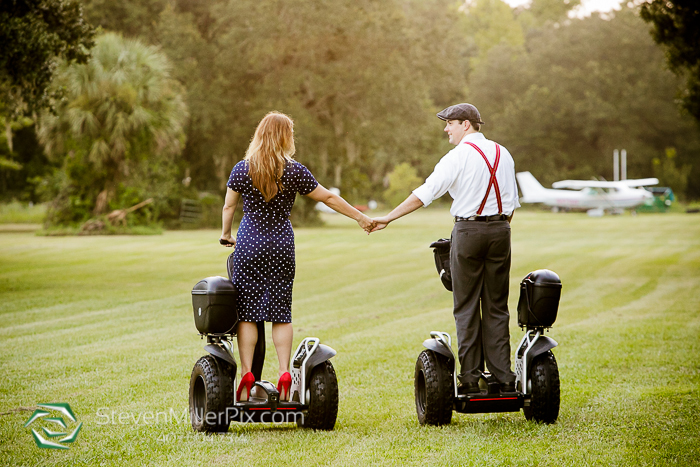 danville_bed_and_breakfast_engagement_photos_orlando_wedding_photographers_0024