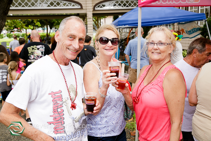 king_of_the_grill_ormond_beach_florida_event_photographers_0006