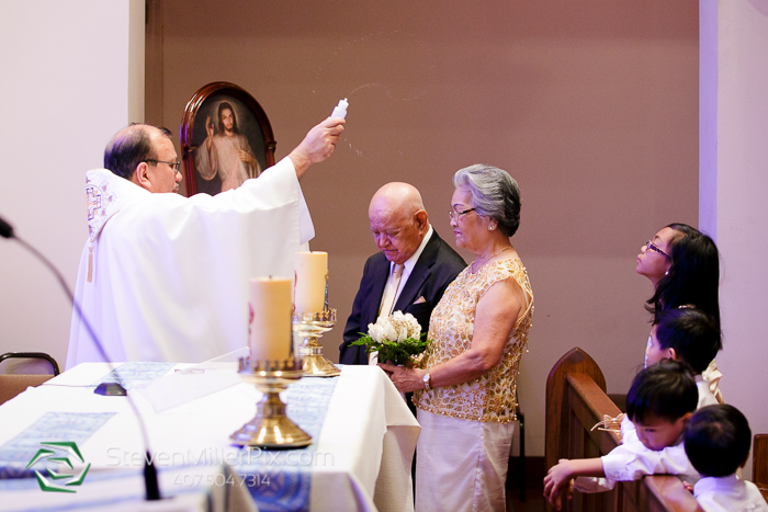 mary_queen_of_the_universe_wedding_photographer_vow_renewal_0004