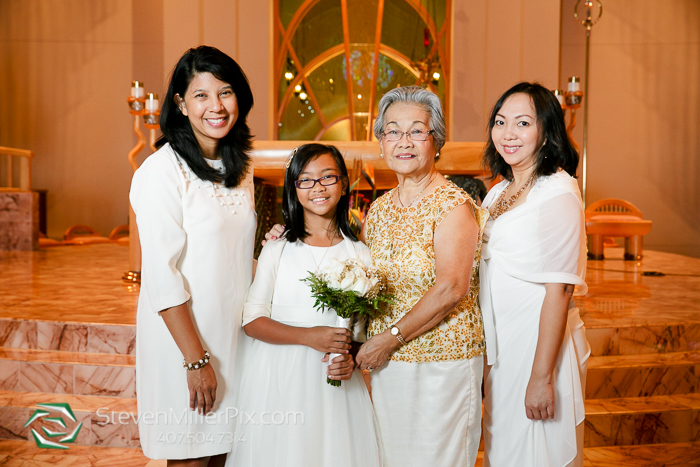 mary_queen_of_the_universe_wedding_photographer_vow_renewal_0006