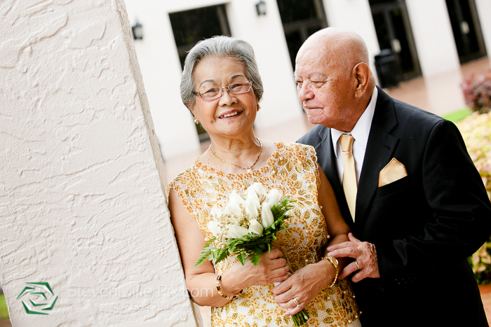 mary_queen_of_the_universe_wedding_photographer_vow_renewal_0007
