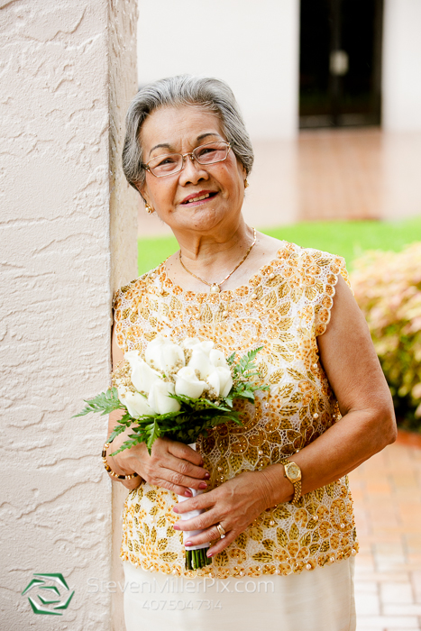 mary_queen_of_the_universe_wedding_photographer_vow_renewal_0009