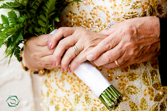 mary_queen_of_the_universe_wedding_photographer_vow_renewal_0010
