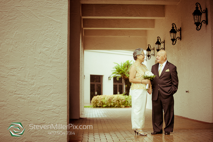 mary_queen_of_the_universe_wedding_photographer_vow_renewal_0012