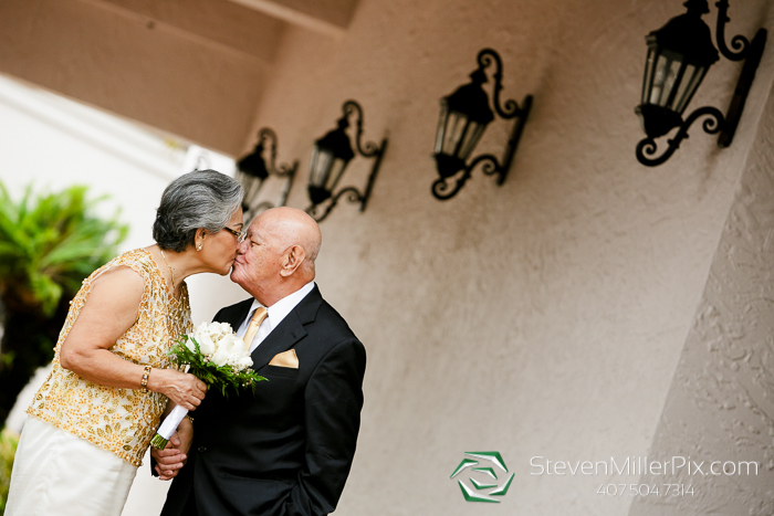 mary_queen_of_the_universe_wedding_photographer_vow_renewal_0013