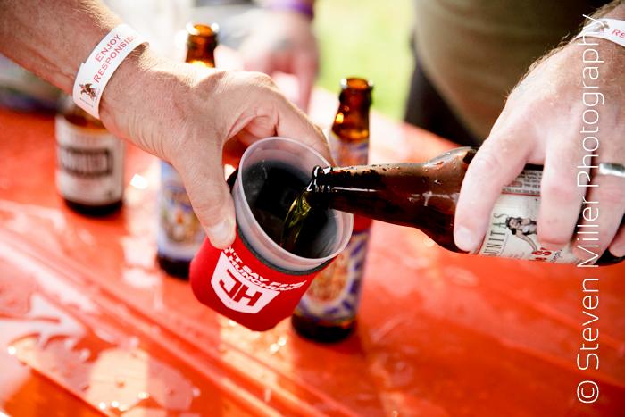 monsters_beertoberfest_sanford_florida_beer_festivals_0003