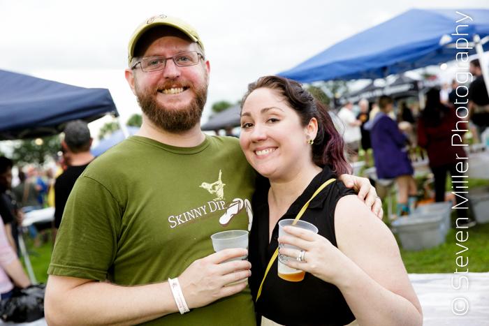 monsters_beertoberfest_sanford_florida_beer_festivals_0005