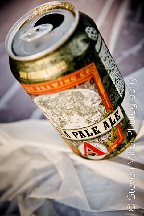 monsters_beertoberfest_sanford_florida_beer_festivals_0017