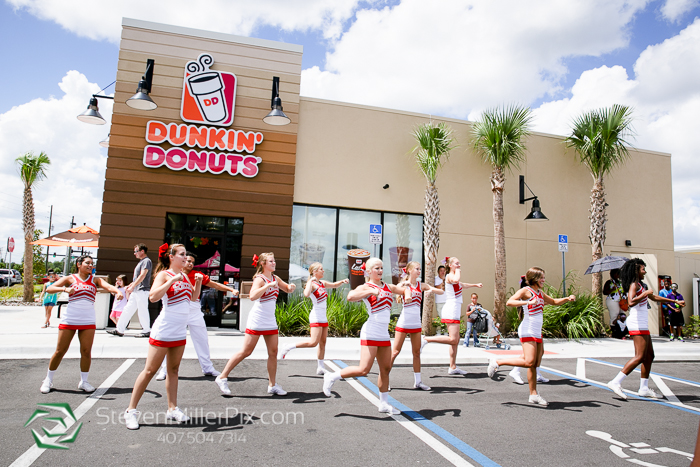 orlando_dunkin_grand_opening_event_photographers_food_festivals_0015