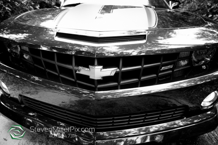 orlando_wedding_photographers_chevrolet_camaro_cool_photos_florida_0007