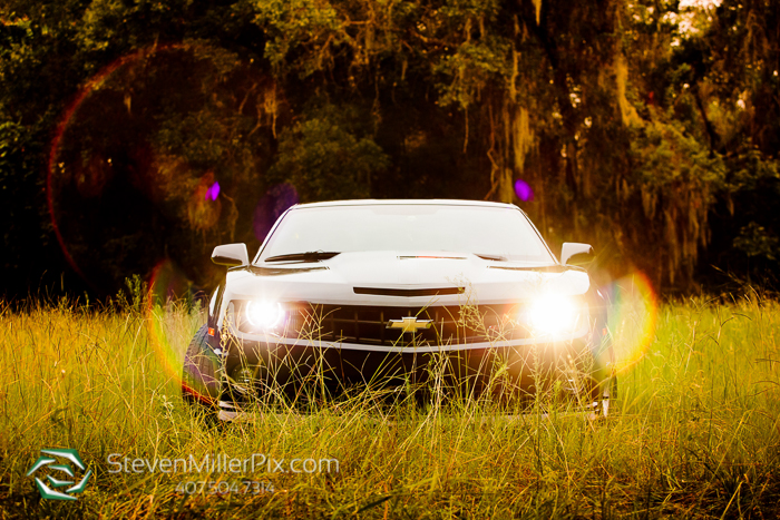 orlando_wedding_photographers_chevrolet_camaro_cool_photos_florida_0012