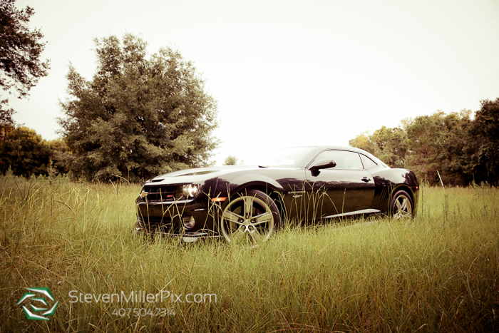 orlando_wedding_photographers_chevrolet_camaro_cool_photos_florida_0015