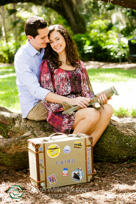 dickson_azalea_park_engagement_session_photographers_downtown_orlando_0006