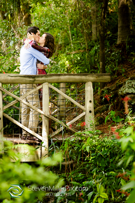 dickson_azalea_park_engagement_session_photographers_downtown_orlando_0010