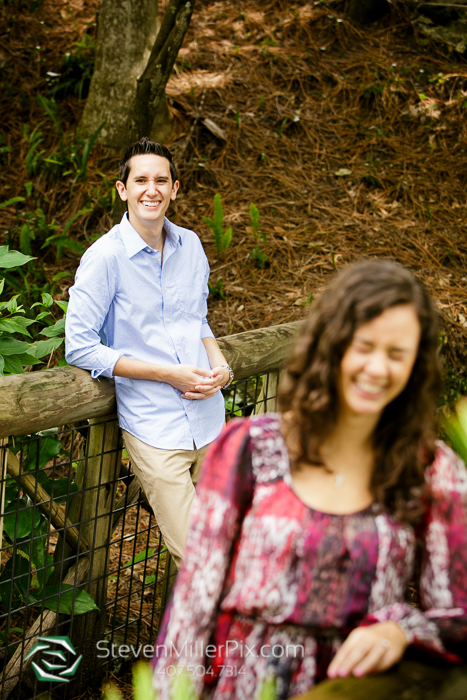 dickson_azalea_park_engagement_session_photographers_downtown_orlando_0012