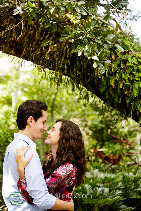 dickson_azalea_park_engagement_session_photographers_downtown_orlando_0013