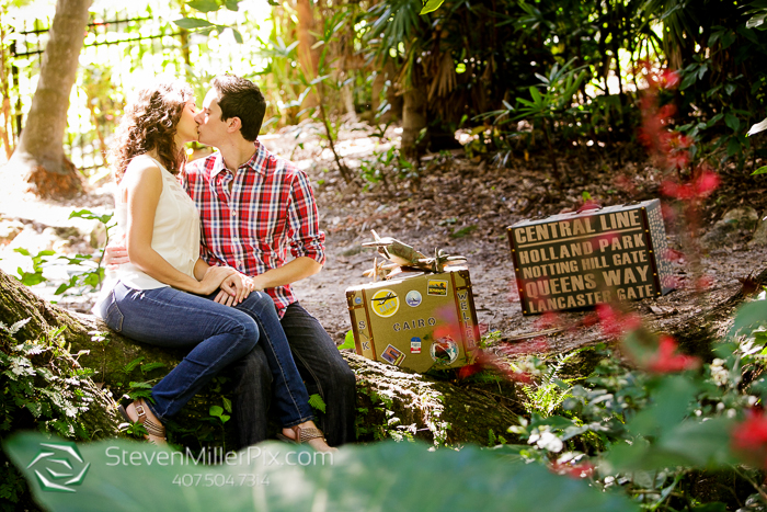dickson_azalea_park_engagement_session_photographers_downtown_orlando_0019