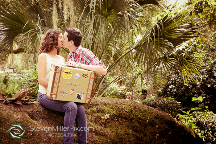dickson_azalea_park_engagement_session_photographers_downtown_orlando_0024