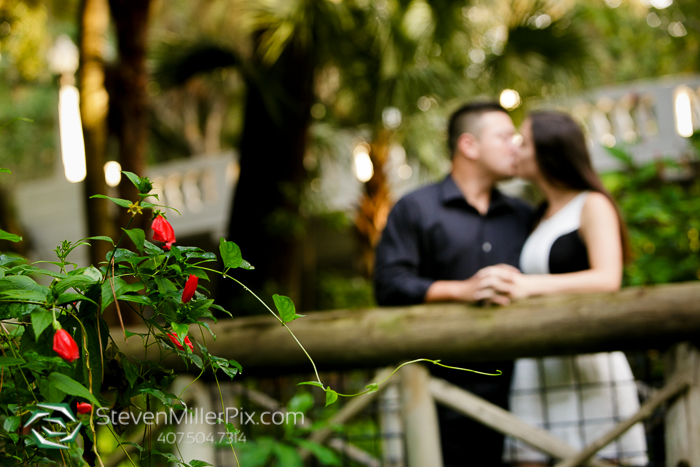 dickson_azalea_park_orlando_engagement_session_photographers_0003