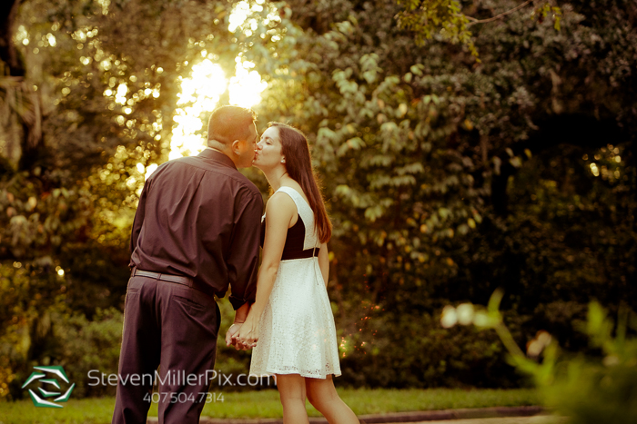 dickson_azalea_park_orlando_engagement_session_photographers_0007