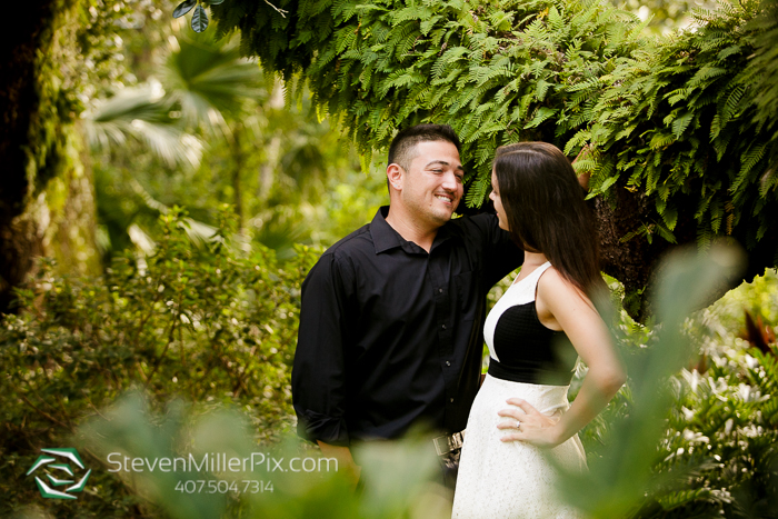 dickson_azalea_park_orlando_engagement_session_photographers_0009