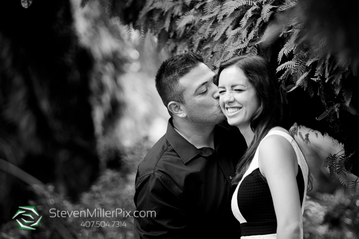 dickson_azalea_park_orlando_engagement_session_photographers_0011