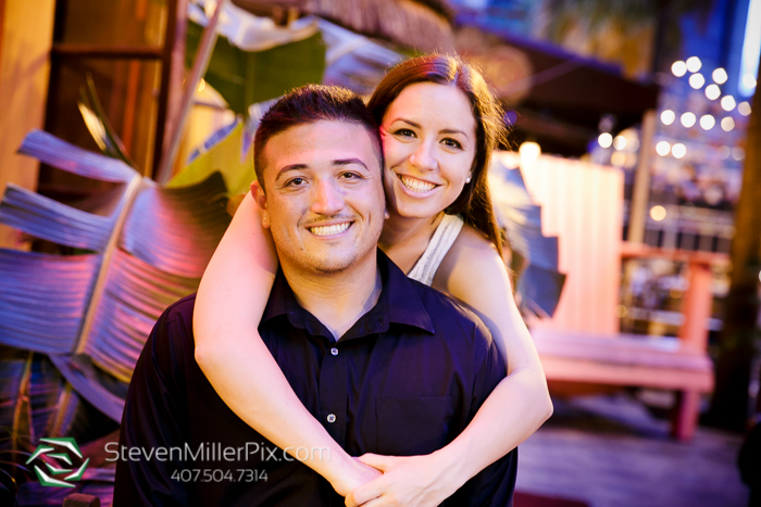 dickson_azalea_park_orlando_engagement_session_photographers_0024