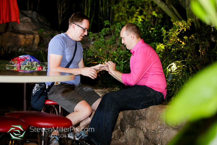 disney_fairytale_wedding_epcot_surprise_proposal_photographers_0004