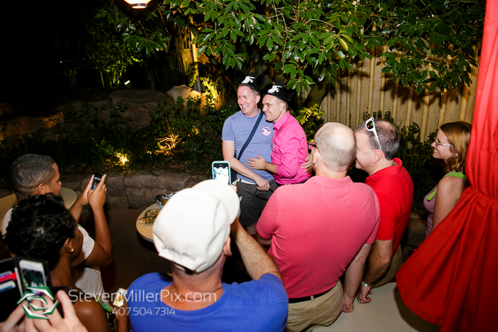 disney_fairytale_wedding_epcot_surprise_proposal_photographers_0006