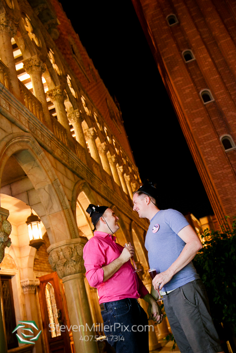 disney_fairytale_wedding_epcot_surprise_proposal_photographers_0009