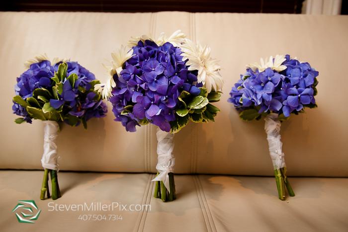 disney_fairytale_wedding_photographers_wishes_firework_weddings_0004