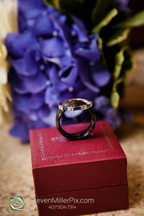 disney_fairytale_wedding_photographers_wishes_firework_weddings_0005