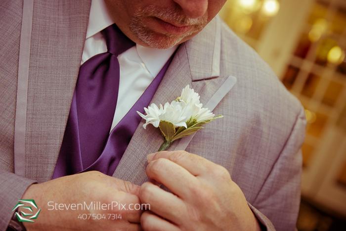 disney_fairytale_wedding_photographers_wishes_firework_weddings_0007
