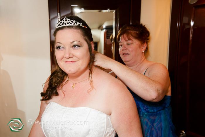 disney_fairytale_wedding_photographers_wishes_firework_weddings_0010