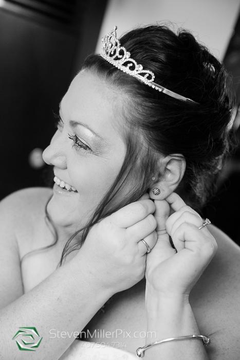 disney_fairytale_wedding_photographers_wishes_firework_weddings_0013