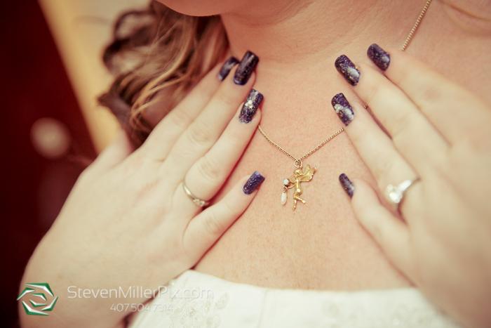 disney_fairytale_wedding_photographers_wishes_firework_weddings_0014