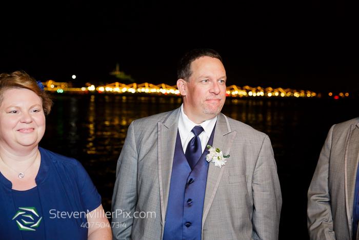 disney_fairytale_wedding_photographers_wishes_firework_weddings_0015